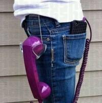 今年爆款手机耳机